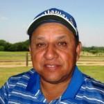 Ray Vriseno
